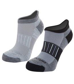 mens Running Socks