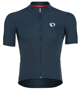 Triathlon Cycling Clothing