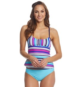 4b2d9cfa95 Women s Active Recreation Swimwear at SwimOutlet.com