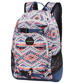 Bags   Backpacks at SwimOutlet.com be4ced19349b6