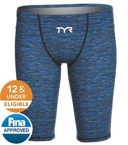 TYR Thresher Men's Tech Suit