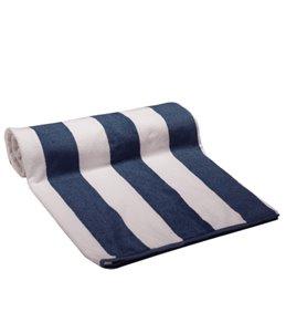 Beach Towels Beach Blankets