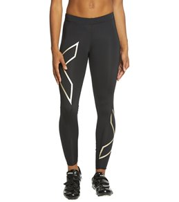 womens Running Compression