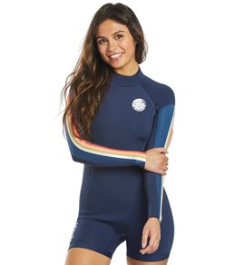 womens-surf-wetsuits
