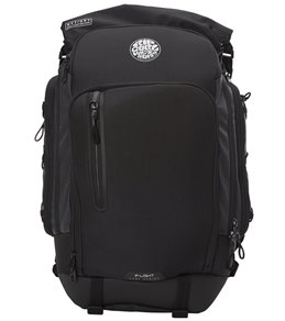 Surf Bags Backpacks