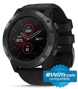 swim.com-compatible-watches