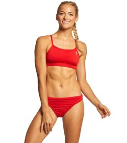 Buy Women s Performance Two Piece Swimsuits Online at SwimOutlet.com 68b356b5ae