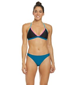 194636acdf55c Buy Women s Performance Two Piece Swimsuits Online at SwimOutlet.com