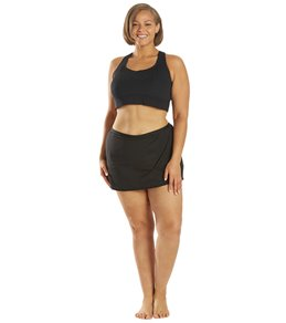 3fb1c8b5acd Women s Plus Size Bikinis at SwimOutlet.com