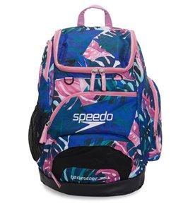 swim-backpacks
