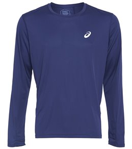 mens running clothing