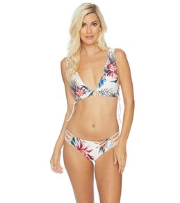 18215fb7e1 Bikinis at SwimOutlet.com