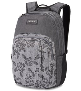 day-backpacks
