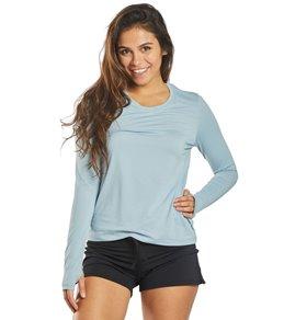 womens-activewear