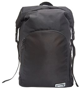 mens Bags Backpacks