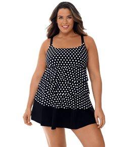 plus-size-swimwear