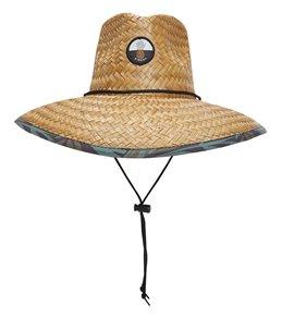 womens Hats Visors