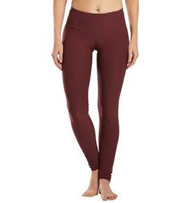 womens Running Pants Tights