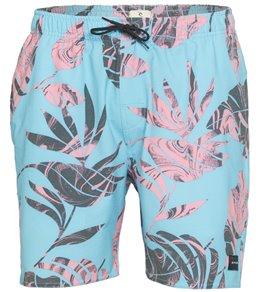 mens Fashion Swimwear