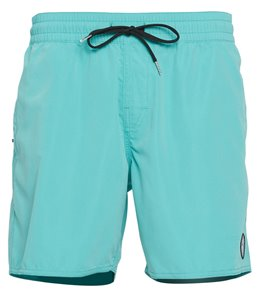 mens-swim-trunks