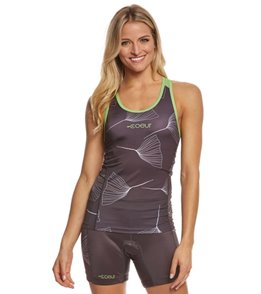 Coeur Triathlon Clothing at SwimOutlet com