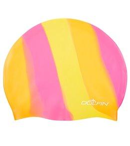 Swim Caps at SwimOutlet com
