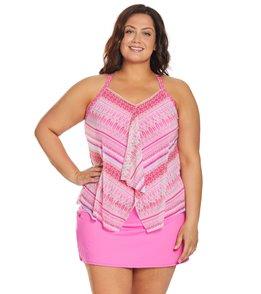 Buy Plus Size Swimwear Online at Swimoutlet.com