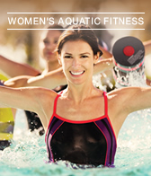 Speedo Aquatic Fitness