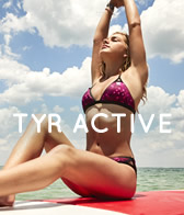 TYR Active