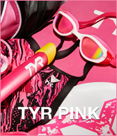 691b2308fa TYR at SwimOutlet.com - Largest Selection