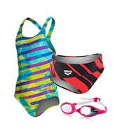 f72dea337 Arena Swimwear Singapore Related Keywords   Suggestions - Arena ...