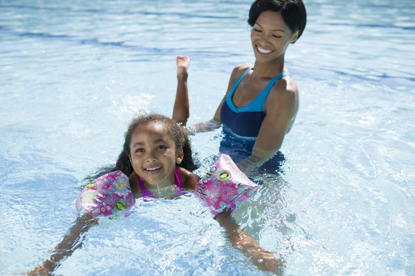 0287ca0e9 How to Choose Swim Aids