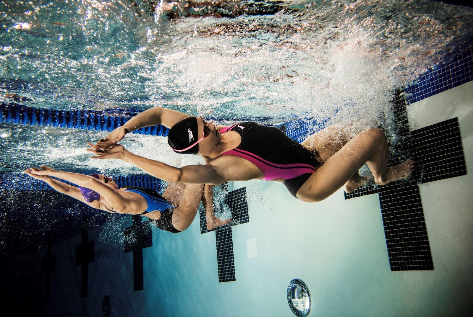 a448568368e7a Understanding Women's Swimsuits | High Cut, High Leg, Bikini, One Piece
