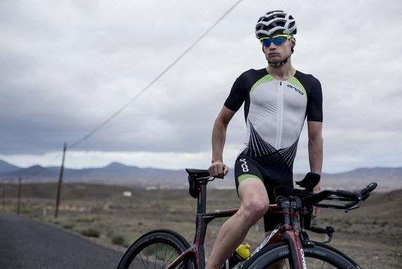 comment-choisir-sa-combinaison-triathlon