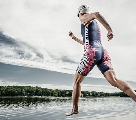 How to Choose a Women s Tri Suit ed3610018