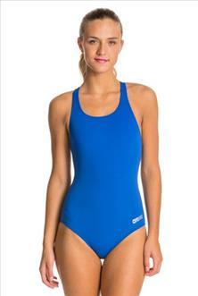 Understanding Competition Swimsuit Fabrics