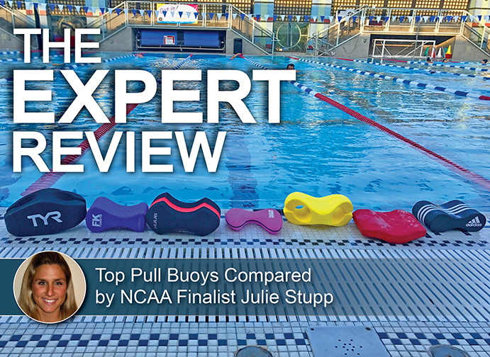 7e9844668c Top Pull Buoys Compared  The Expert Review - SwimOutlet.com