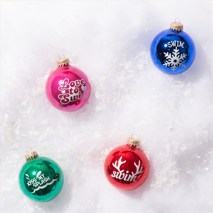 holiday ornaments 454 up