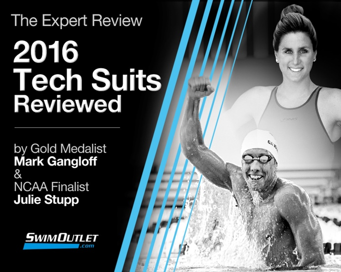 bcdc21fea03 Top 2016 Tech Suits Compared - The Expert Review