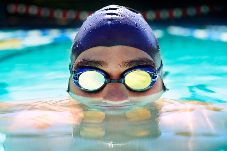 896e8066c659 Ordering Customized Swim Caps