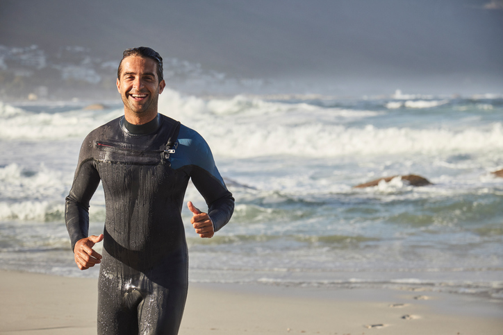 c79a87f831b They call it a wetsuit, yet it covers your entire body. Why, then isn't it  called a drysuit? Isn't all that material meant to keep you warm and keep  your ...