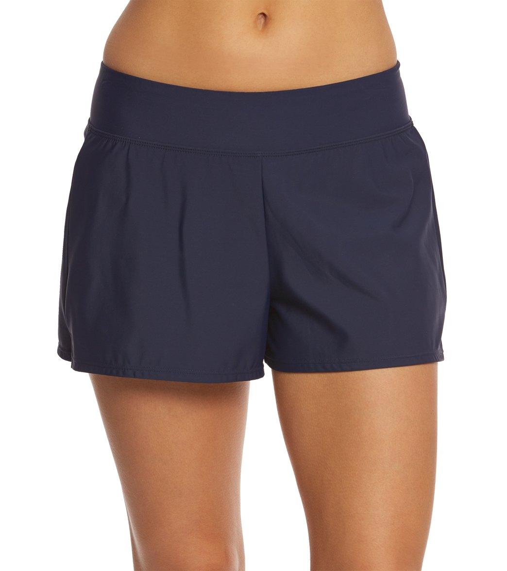 1c290ea857 How to Choose Flattering Plus Size Swimwear