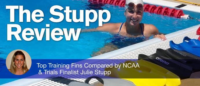 9e9d9b1032 2016 Top Training Fins Compared – SwimOutlet.com