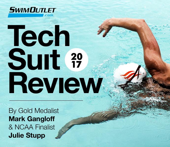 18 - tech tech tech costumes par rapport d'exaHommes  499d56