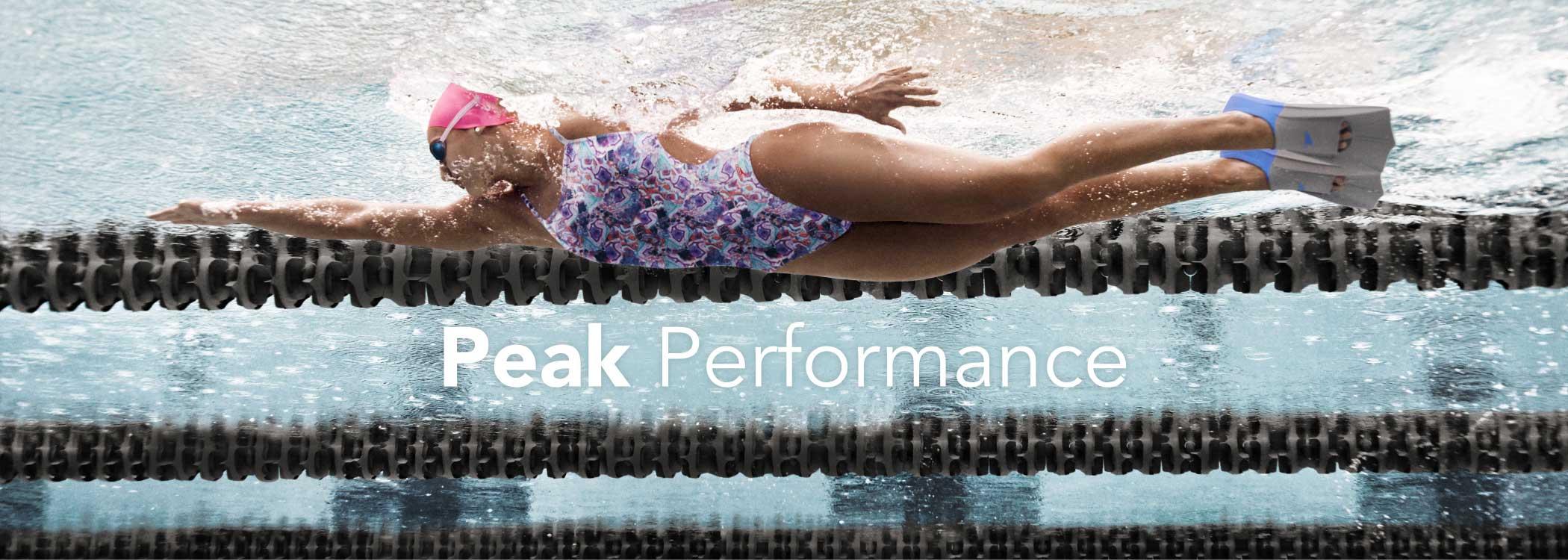 8c4dfde4a7a SwimOutlet.com - The Web s Most Popular Swim Shop! Women s Swimwear ...