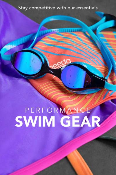 b55b9eb6810 SwimOutlet.com - The Web's Most Popular Swim Shop! Women's Swimwear, Men's  Swimwear, Swim Gear & More!