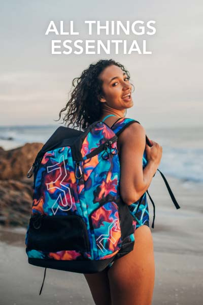 85be9aa02c SwimOutlet.com - The Web's Most Popular Swim Shop! Women's Swimwear ...