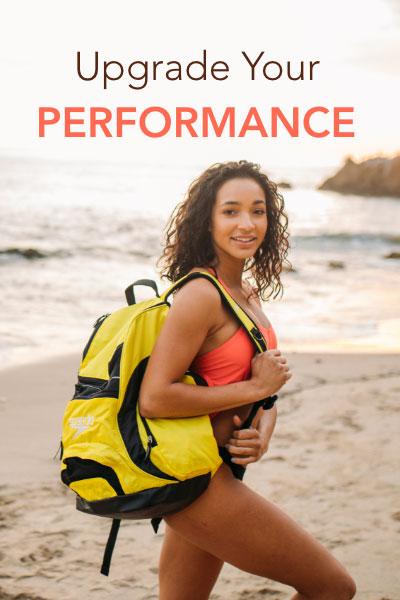 f62234737b SwimOutlet.com - The Web s Most Popular Swim Shop! Women s Swimwear ...