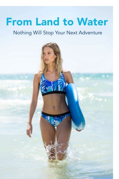 5a5d7ce78cf SwimOutlet.com - The Web's Most Popular Swim Shop! Women's Swimwear ...