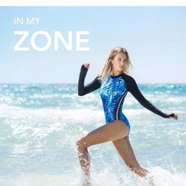 SwimOutlet.com - The Web s Most Popular Swim Shop! Women s Swimwear ... ca4590cd70